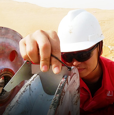Oil&Gas Services